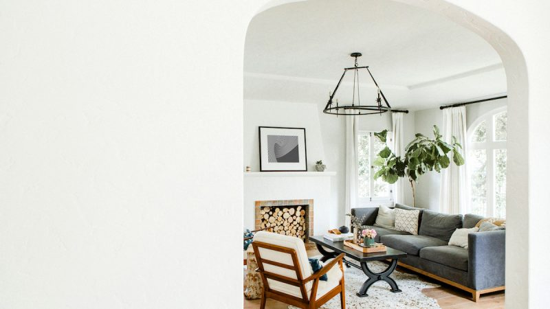 Why styling your home is worth the investment Home Property Agents Blog Banner