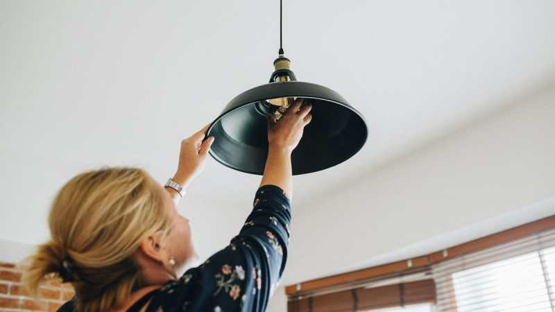 7 ways to make your home feel bigger Home Property Agents Blog Banner